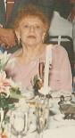 Grandmom Rose