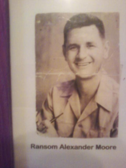 57-Ransome_Alexander_Moore