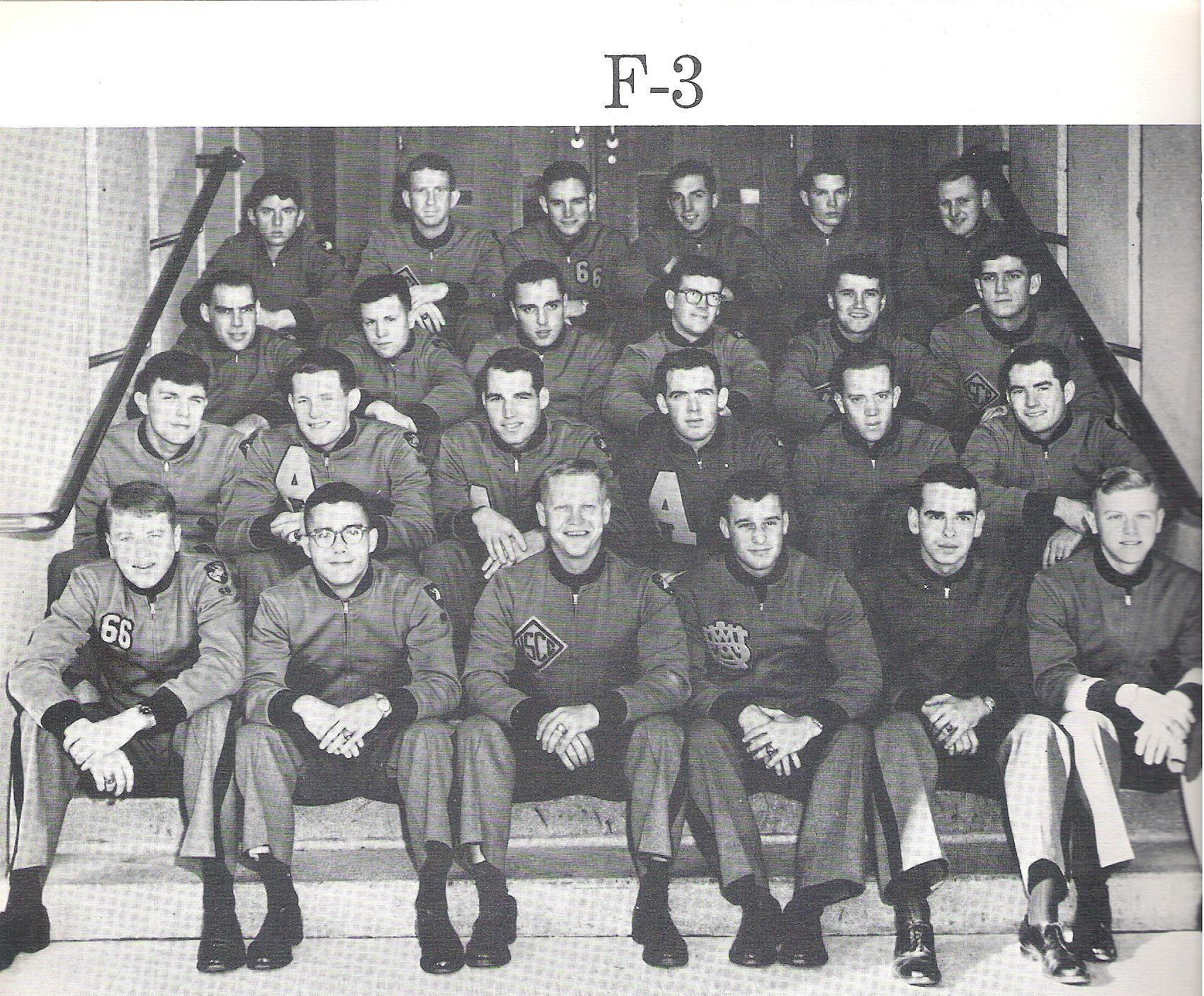 151-66F3