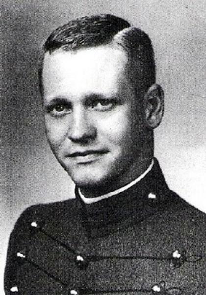 Flynn,BillyWayne_DOB_1943_2