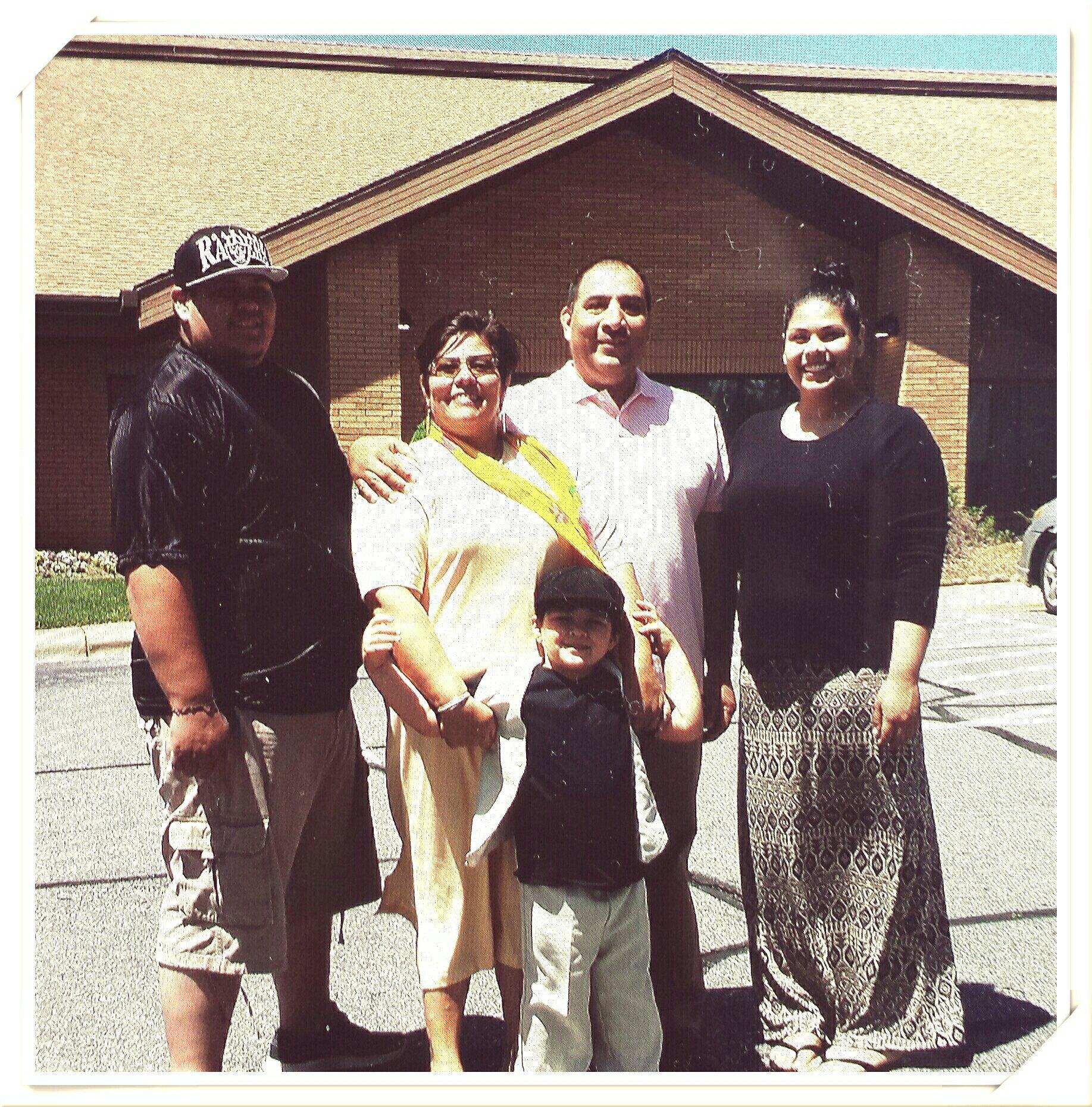 325-Baptism_day