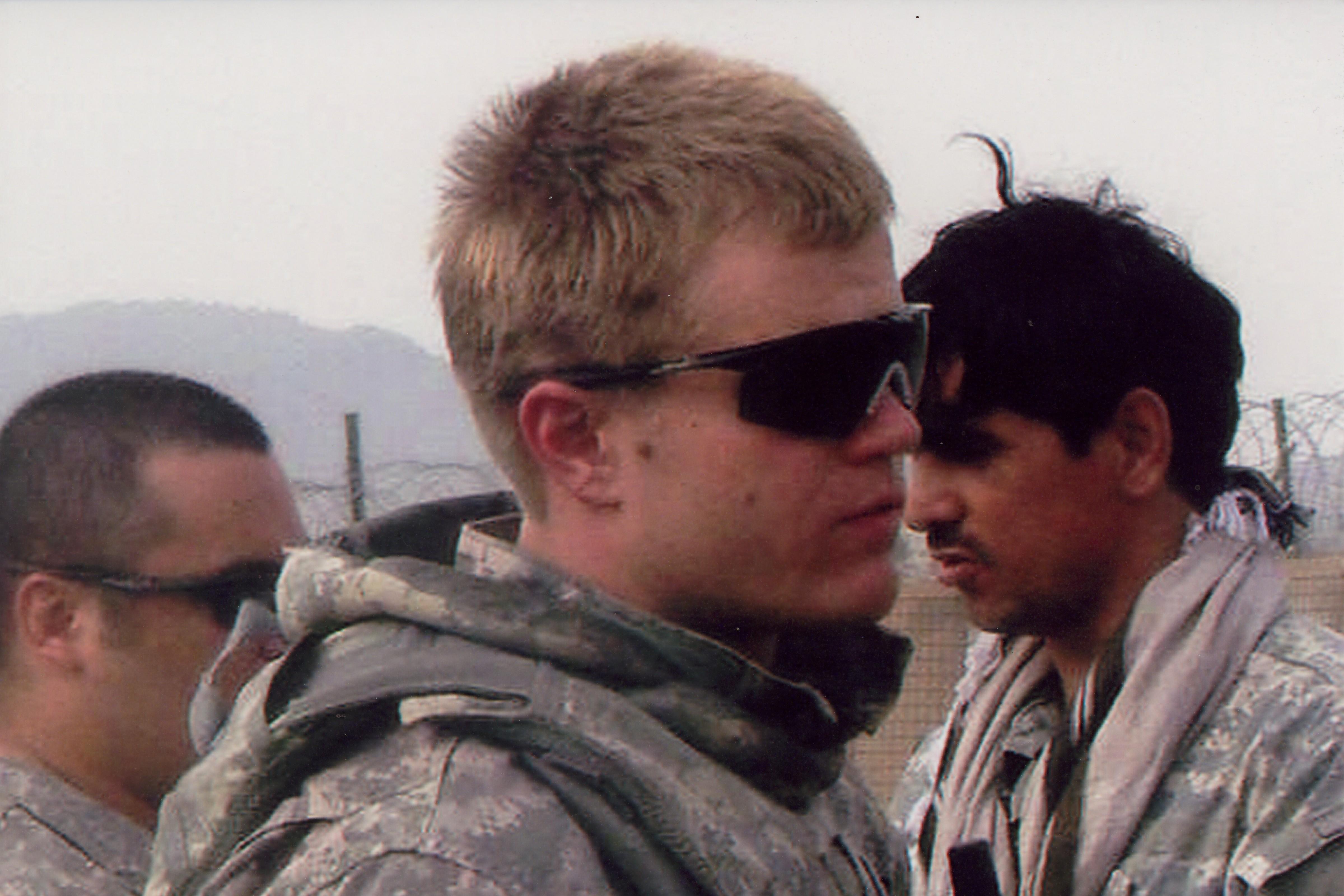 362-Afghanistan_1