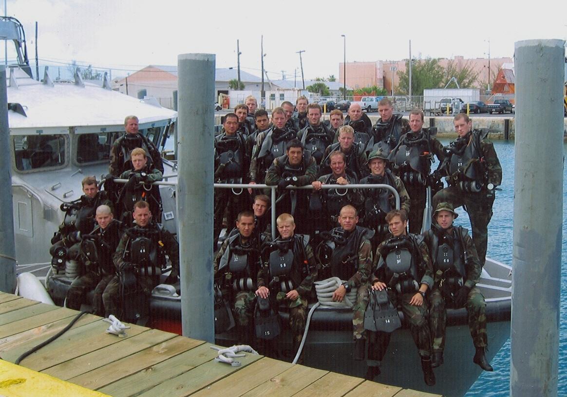 362-Combat_Diver_Training