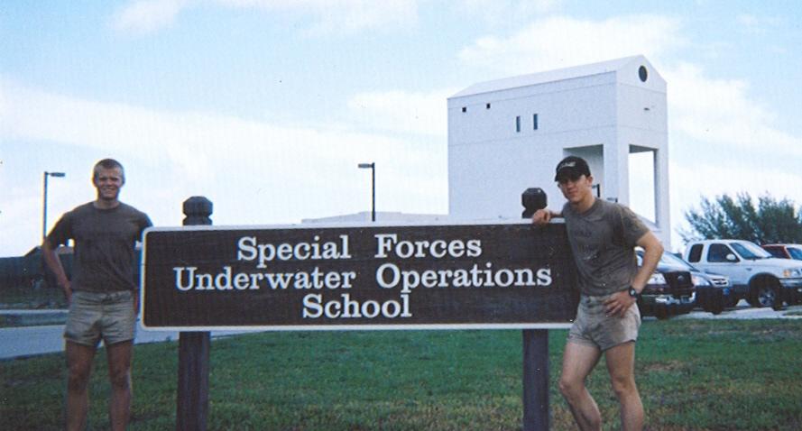 362-Combat_Diver_Training_1
