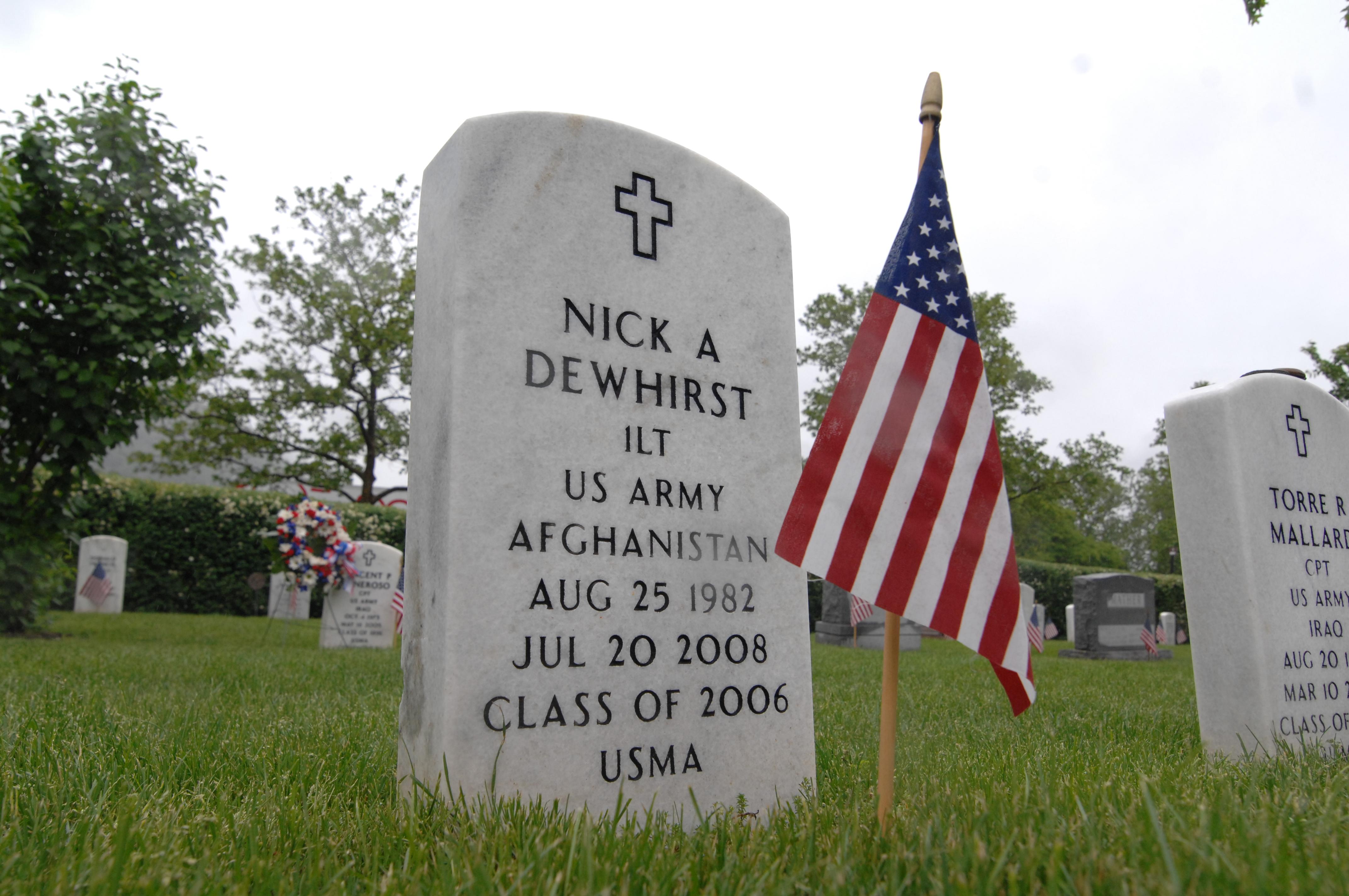 363-Nick-11