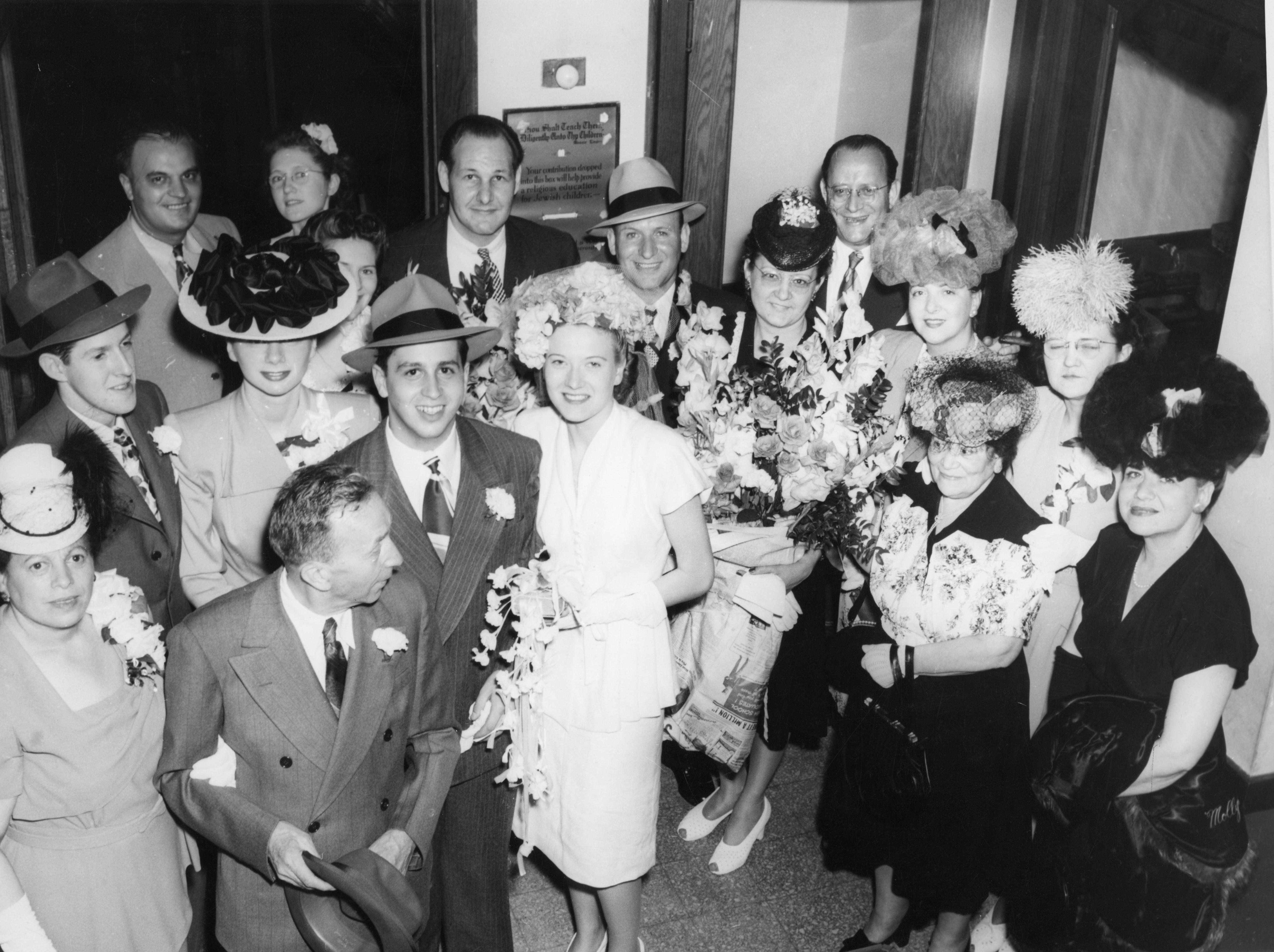34-wedding1